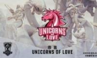《LOL》S9全球总决赛UOL战队成员名单一览