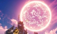 《无主之地3》急速地狱行者武器我们的恶魔们你们时辰已到红字效果介绍