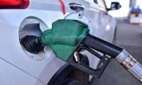 国内油价或上调是怎么回事 国内油价或上调是真的吗