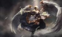 魔兽世界怀旧服塞克隆尼亚任务攻略