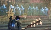 《战争机器5》纪念阵亡将士彩蛋介绍