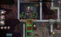 《梦幻模拟战》手游暗黑领域打法图文攻略