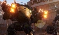 《无主之地3》红桃皇后武器砍他们的头红字效果介绍