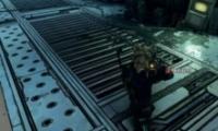 《无主之地3》第三人称视角调整方法攻略