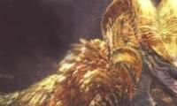 怪物猎人世界绚辉龙单刷攻略