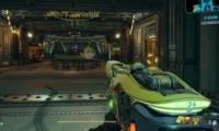 《无主之地3》莫西的大波武器有备无患事半功倍红字效果介绍