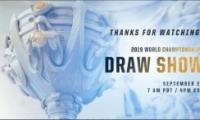 英雄联盟S9全球总决赛最新替补规则一览