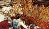 《战争机器5》利爪神器获得方法攻略