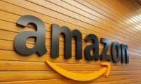 亚马逊推出先网购后现金支付是怎么回事?