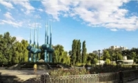 国庆北京公园免费是怎么回事 国庆北京公园免费是真的吗