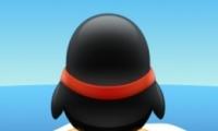 安卓QQ8.1.5更新内容介绍