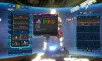 《无主之地3》兽王猎人系加点10分3D推荐