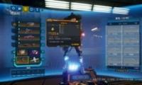 《无主之地3》杀戮手雷流赞恩玩法攻略