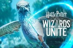 哈利波特巫师联盟·游戏合集