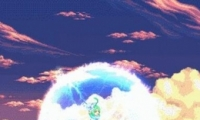 dnf安图恩光环获得方法攻略