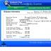 Windows Vulnerability Scanner(漏洞扫描检查软件)