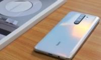 红米note8手机屏蔽应用推送通知方法教程