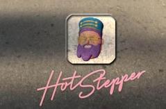 HotStepper APP版本大全