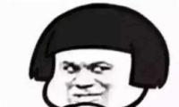 """""""神父�Q碟""""是什么意思 """"神父�Q碟""""是什么梗"""