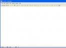 Fairdell HexCmp(二进制文件比较编辑工具)v2.34英文特别版
