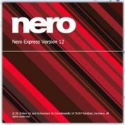 Nero 10(含注册码) V10.0.11100 中文版