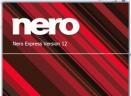 Nero 10(含注册码)V10.0.11100 中文版