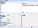 阿里巴巴刷销量排名助手V2.0.1 免费版