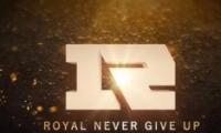 LOLs9总决赛视频10月12日小组赛RNG vs CG视频回放