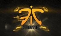 LOLs9总决赛视频10月19日小组赛FNC vs RNG视频回放