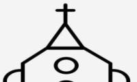QQ画图红包教堂画法教程