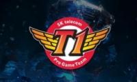 LOLs9总决赛视频10月19日小组赛SKT vs FNC视频回放