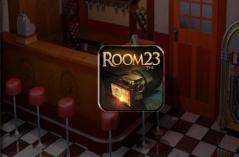 密室逃脱23迷失俱乐部·游戏合集
