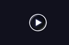 66快播电影网APP版本大全