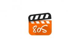 80s影视播放器APP合集