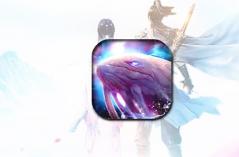 圣墟仙途·游戏合集