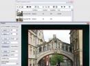 DVD slideshow GUI(幻灯片制作软件)V0.9.5.4 官方版