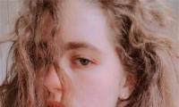 漂亮的欧美女生图片大全 欧美气质漂亮女生头像图片