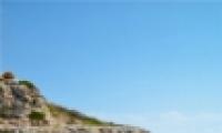 高清海边风景壁纸唯美图片 精选蓝色海边风景图片高清壁纸