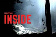 inside・游戏合集