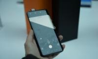 一加7TPro手机开启自动备份方法教程