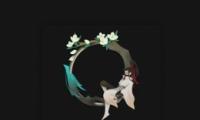 《剑网3:指尖江湖》头像框静松思获取攻略