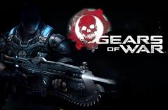 战争机器4·游戏合集