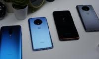 一加7TPro手机双开微信方法教程