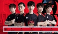 LOLs9总决赛八强赛FPX vs FNC第三局比赛视频回放