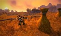 《魔兽世界》怀旧服护卫的蜥蜴皮裤掉落位置介绍