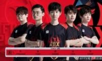 LOLs9总决赛八强赛FPX vs FNC第二局比赛视频回放