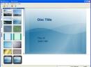 DVDStyler PortableV1.8.2.1 绿色英文便携版