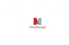 MindManager软件大全