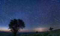 猎户座流星雨来袭是怎么回事 猎户座流星雨来袭是真的吗