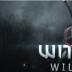 巫师3:狂猎跳过开场动画开局存档电脑版